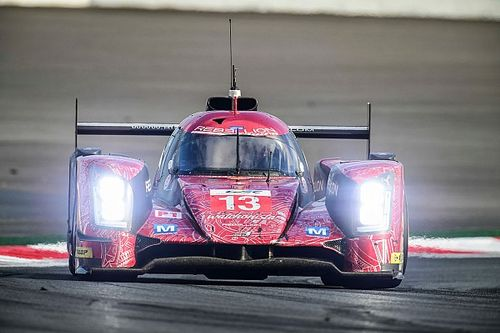 Why motorsport will miss WEC's quirky underdog