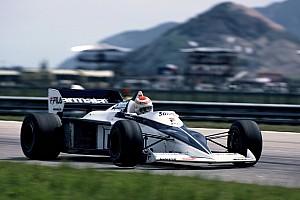 معرض صور: جميع انتصارات نيلسون بيكيه في الفورمولا واحد