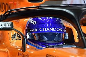 Alonso, aki még 40 esztendősen is a legjobb lehet a Forma-1-ben