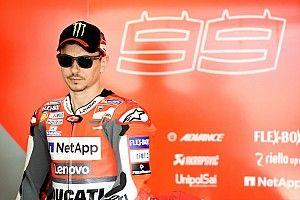 Puig yakin Lorenzo bisa cepat tunggangi Honda