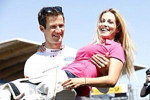 WRC: la C3 beffa Ogier e sua moglie si scaglia contro Citroen!