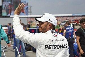Hamilton nem tudja, hogy a Német GP jelentette-e a fordulópontot