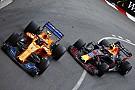 """F1 バンドーン、アロンソとピットミスのせいで""""チャンスを失った""""と嘆く"""