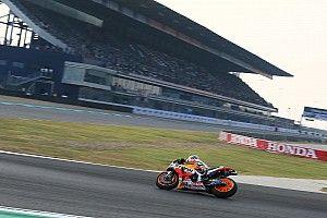 MotoGP Thailand: Wer ist Favorit auf der neuen Strecke in Buriram?