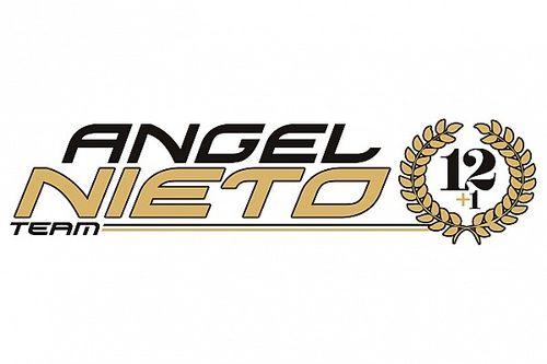 Aspar renomme son équipe MotoGP en hommage à Angel Nieto