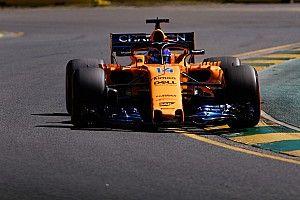 """Alonso: """"Hay que aprovechar cada oportunidad que se presente"""""""