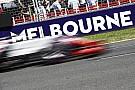 Galeri: Avustralya GP cuma gününden kareler
