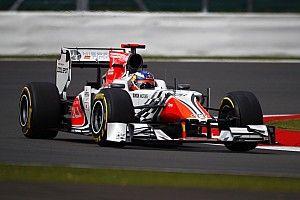 Il y a 10 ans, Ricciardo débutait en F1 sans être prêt