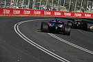 Formula 1 Hartley: 0.3 sn ile 4-5 sıra kazanabiliriz