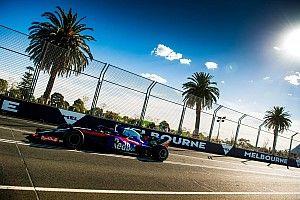 Hartley az LMP1-re, Gasly a GP2-re építene Bahreinben
