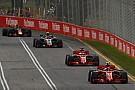 Des écuries demandent une enquête sur la relation Haas/Ferrari