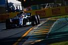 F1 ハミルトン、圧巻のポールポジション。トロロッソ・ホンダはQ1で脱落