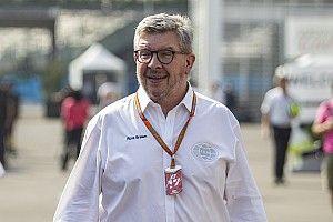 Triple-Header wegen WM 2018 ? Brawn-Rechnung geht nicht auf