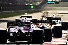 Forma-1 A Force India kiderítette, mi a baj a VJM11-gyel