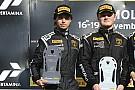 Lamborghini Super Trofeo Finale Mondiale PRO-AM: Piscopo e Proto comandano la classifica iridata