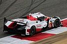 24 heures du Mans Pour Toyota, la victoire est devenue un tabou