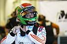 FIA F2 Louis Delétraz correrà in Formula 2 con Charouz Racing System!
