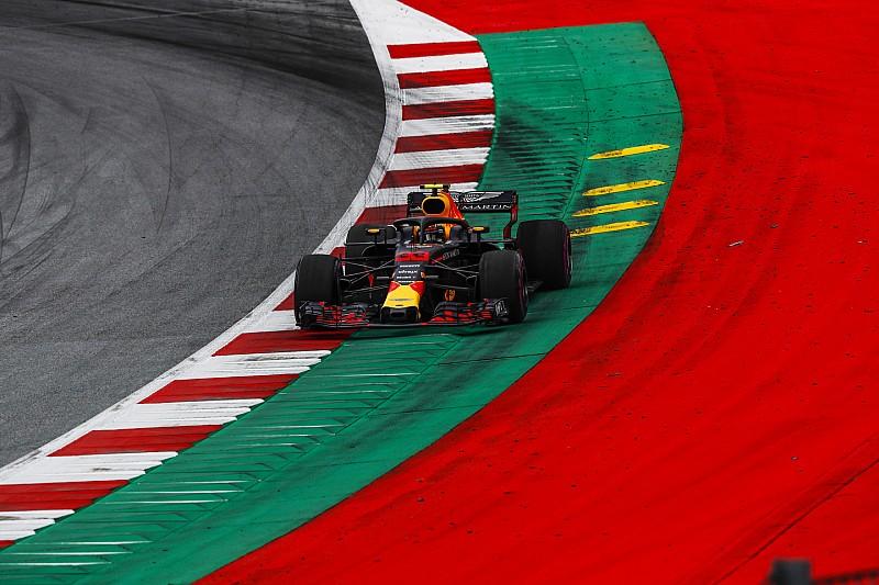 36 millió forintos kár a Red Bullnál