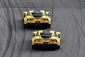 Daytona 24 órás: több mint 260 kép a legendás versenyről