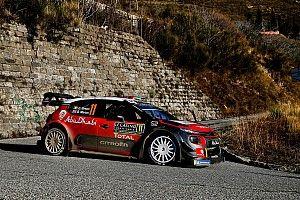 WRC-Comeback der Safari-Rallye: Jean Todt macht Kenia Mut