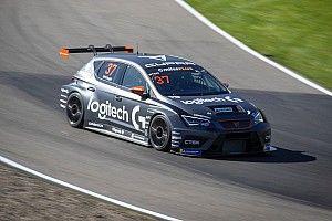 In Gara 1 è tripletta PWR Racing con festa per Daniel Haglöf