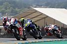 Petrucci, Miller, Lorenzo: Wer wird Ducati-Teamkollege von Dovizioso?