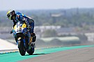 MotoGP Die schönsten Bilder von den Qualifikation des Grand Prix von Frankreich
