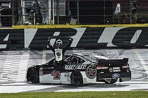 """El paquete All-Star Race pasa la """"prueba visual"""", dice NASCAR"""
