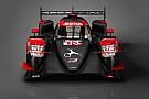 Le Mans Genf: Rebellion zeigt den R-13 für die WEC 2018/19