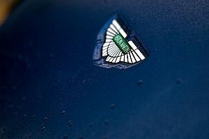 Fórmula 1 Noticias Aston Martin cree que puede llenar el hueco de Ferrari si se van de la F1