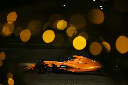 """Alonso: """"Qualifica difficile, non riusciamo a sfruttare al meglio le gomme"""""""