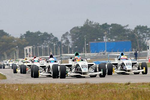 Automobilismo brasileiro lança Fórmula Academy Sudamericana