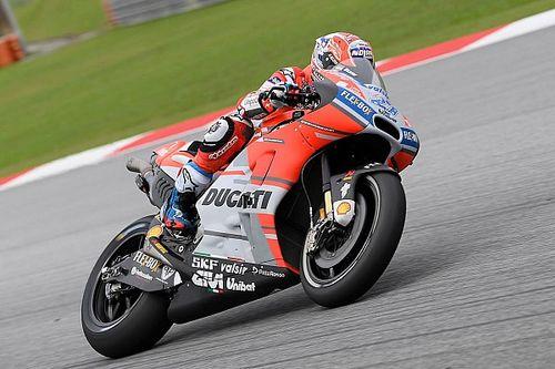 """2018er-Ducati hat laut Casey Stoner """"nur positive Eigenschaften"""""""