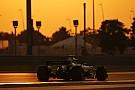 Гран Прі Абу-Дабі: Хемілтон упевнено виграв третю практику