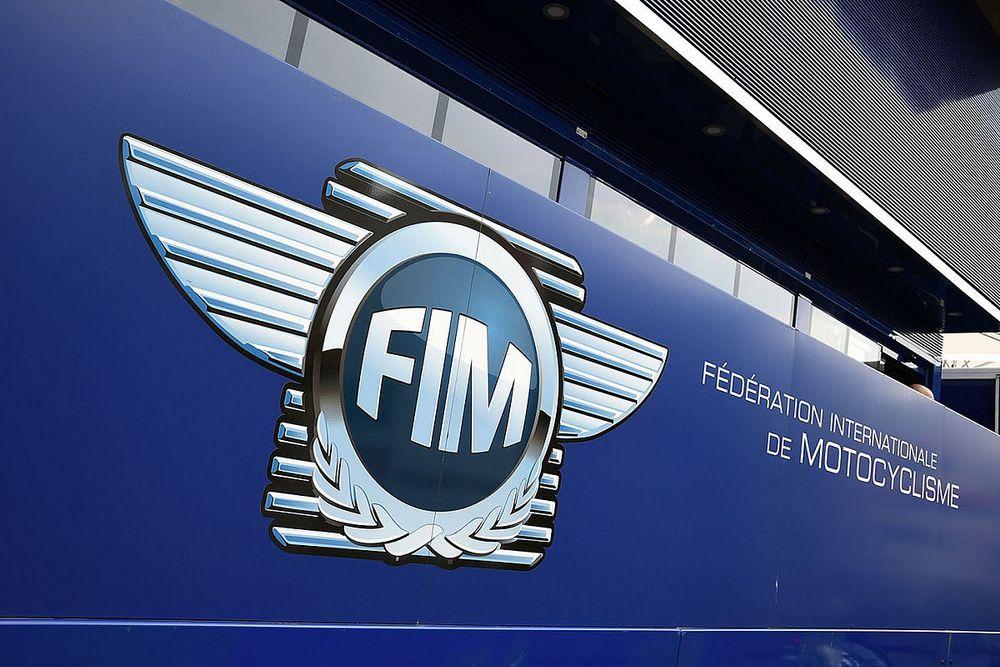 La FIM amplia de dos a seis carreras la sanción a Fenati