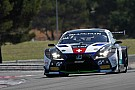 Blancpain Endurance Lexus scores first Blancpain GT win with last lap pass