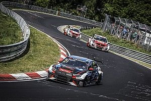 24h Nürburgring 2019: Erste Details zum Rahmenprogramm