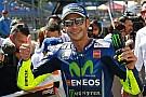 Rossi vasárnap ellátogat Misanóba?!