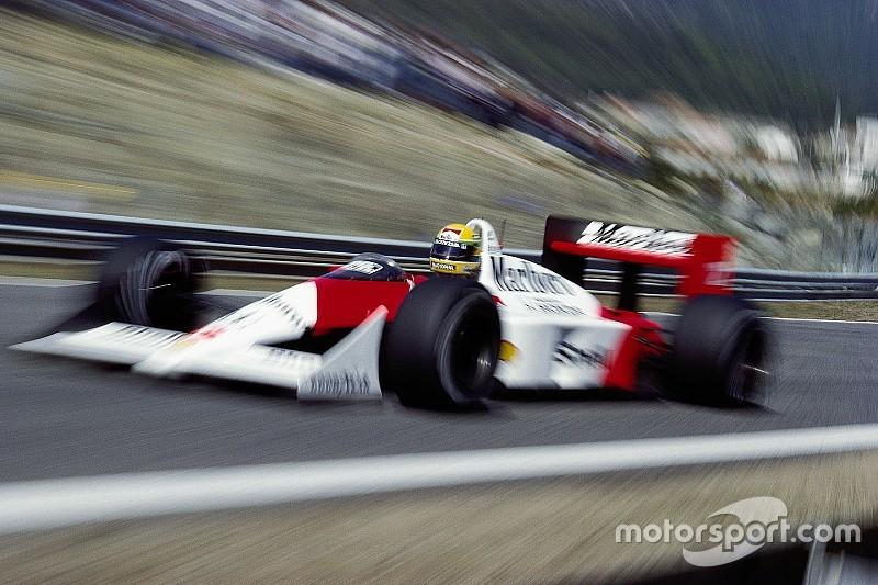 """Az FIA számára is hiányoznak a régi F1-es idők: """"Akkoriban sokkal egyszerűbb volt ellenőrizni az autókat..."""""""