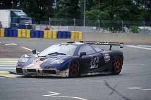 """Le Mans a """"une importance capitale"""" dans l'ADN de McLaren"""