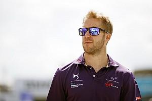 Formula E Noticias de última hora Bird irá a Nueva York y no estará en Nurburgring con el WEC