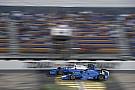 IndyCar Ganassi anuncia que terá dois carros na Indy em 2018