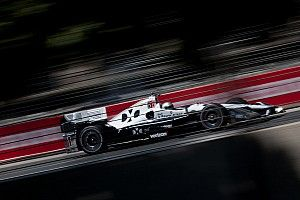 Toronto IndyCar: Pagenaud leads Penske domination in FP3