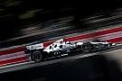 Pagenaud lidera tercera práctica y Gutiérrez en 13º