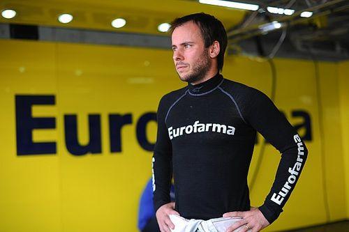 Após vitória, Ricardinho revela 'drible' na concorrência