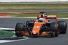 Honda nam gridstraf om Alonso te helpen in Hongarije