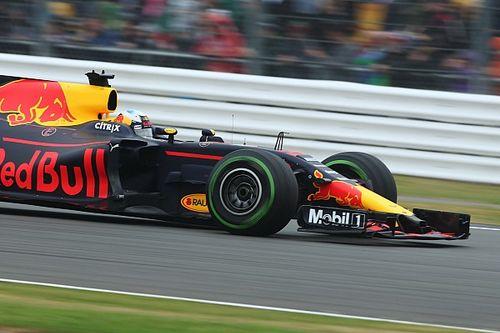 """Ricciardo: """"Che gara incredibile, un quinto posto inaspettato"""""""