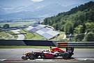 Formula 1 Fotogallery: il test di Ogier sulla Red Bull RB7 di F.1