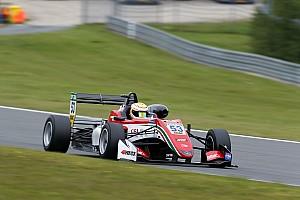 GP3 Ultime notizie Prema non correrà nella GP3 Series nel 2018