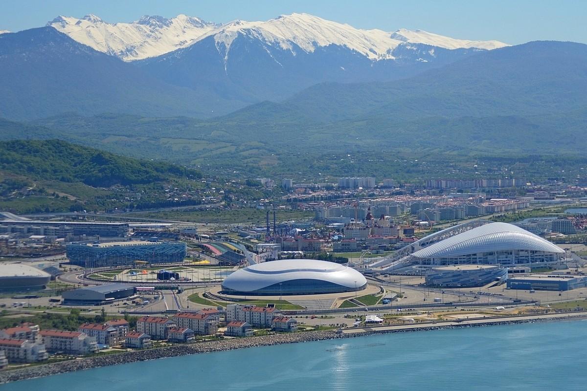 Организаторы Гран При России продлили скидки на билеты